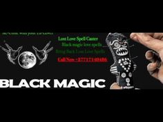 lost love spells 0027717140486 in Campbelltown,Cessnock Glasgow, Edinburgh, Black Magic Love Spells, Real Love Spells, Bangor, Look At You, You Got This, Just For You, Hereford