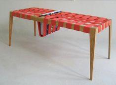 table2.jpg designsponge