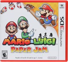 Don't forget, retro games isn't all that we sell! Mario and Luigi: ... www.retroarkayde.... #gaming
