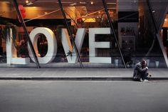 My Modern Shop Spotlight - Heiko Waechter's Captivating Street Photography - My Modern Metropolis