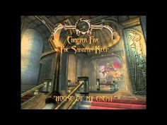 Badass Mist | Let's Play: Blood Omen 2 [Part 5, Re-Do]