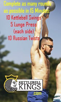 #kettlebell, kettlebell exercise, kettlebell workout, kettlebell circuit, fitness, exercise