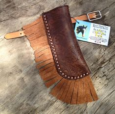 Magics custom tack Fringe Flag Boot great for carrying flags at rodeo, barrel races, drill team, flag team