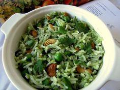Dit recept is terug te vinden in De dikke vegetariër op bladzijde 82 in het hoofdstuk 'Salades'.
