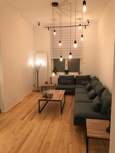 Home Decor Apartment Renting ` Home Decor Apartment Renting Home Furnishings, Home Furniture, Diy Home Decor For Apartments Renting, Diy Apartments, Home Decor, Apartment Decor, Home Deco, Interior Design, Modern Decor