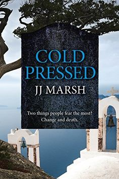 Cold Pressed (The Beatrice Stubbs Series Book by JJ Marsh Rotten To The Core, Bank Holiday Weekend, Self Publishing, Book Nooks, Beautiful Sunset, How To Find Out, About Me Blog, Cold, Books