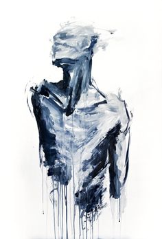 consciousness is the head by =agnes-cecile on deviantART