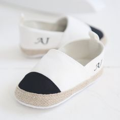 Personalized grey fleece booties a few of my favorite places personalized grey fleece booties a few of my favorite places ive been pinterest personalised baby babies and baby boy shoes negle Gallery
