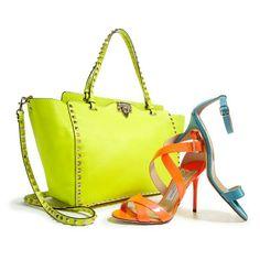 bccc87c28791 19 Best Versace bags ❤❤❤ images