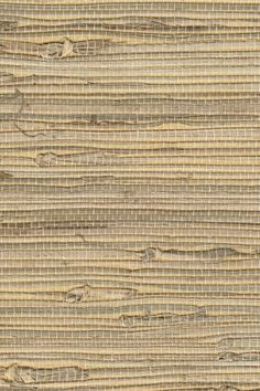 Grasscloth Wallpaper Accent Wall Beds Ideas For 2019 - Wandbehandlung New Wallpaper Iphone, White Wallpaper, Trendy Wallpaper, Wall Wallpaper, Pattern Wallpaper, Wallpaper Ideas, Seagrass Wallpaper, Stencils, Cool Wallpapers For Phones