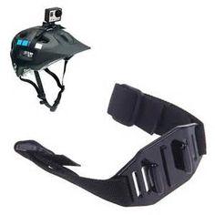 Search Motorcycle helmet camera strap. Views 85733.