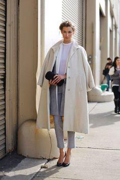 Tuesday Ten: December Style Tips