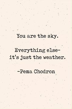 Mood Quotes, Positive Quotes, Life Quotes, Work Motivational Quotes, Inspirational Quotes, Strong Quotes, Meaningful Quotes, Attitude Quotes, Literary Love Quotes