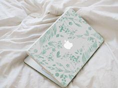 Macbook Skin, Coque Macbook, Laptop Case Macbook, Macbook Decal, Laptop Skin, Laptop Bags, Macbook Pro Retina, Mac Book Cover, Apple Watch