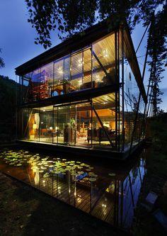 Uşaklıgil Evi, Alataş Architecture