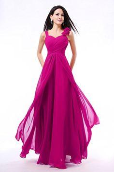 d7c04b736a5 Formal Bridesmaids Dresses
