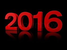 Happy New Year 2016 - Latest SMS/Best Wishes/greetings/Whatsapp Video/E-...