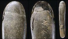 Ancient Dildo