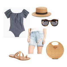 da85068cb51a4 166 Best summer style. images