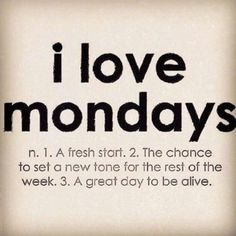 Happy Monday quotes to make your week more productive. Monday morning quotes, Monday motivational quotes and images to make Monday more awesome. Great Quotes, Quotes To Live By, Me Quotes, Motivational Quotes, Inspirational Quotes, Work Quotes, Zumba Quotes, Quirky Quotes, Work Memes