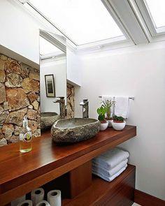 os-10-banheiros-mais-curtidos-por-nossos-seguidores-8.jpg (500×625)