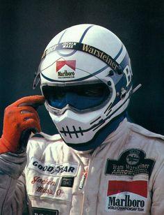 RVG DSGN - f1pictures:   Jochen Mass 1979
