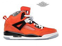 Chaussures de Nike Baskets Jordan Pas Cher Pour Homme [rnkpikek] - €72.51 : Officiel de Nike