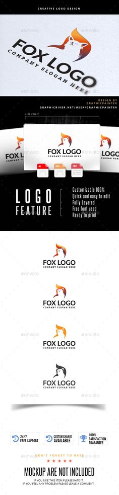 Buy Education Logo by colorgum on GraphicRiver. S P E C I F I C A T I O N S Customizable Quick and easy to edit Fully Layered Free font used Ready to print I N. Logo Design Template, Logo Templates, Templates Free, Logo Branding, Logos, Education Logo Design, Business Slogans, Automotive Logo, Real Estate Logo Design