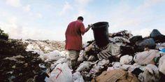 Revelamos los lugares más contaminados en Puerto Rico...