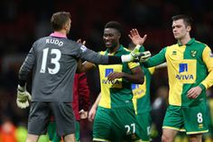 Norwich City v Southampton: New Year, New Start for Neil and Norwich - Premier League Preview