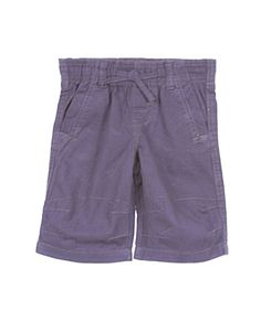 Sprockets Baby-Boys Infant I'm With The Band Short