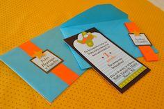 convite-festa-brinquedos.jpg (4608×3072)