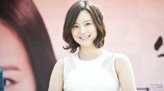 Osong_Sooryehan_AS_KimJiHyung_0024