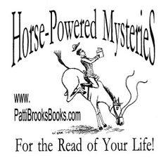 horsePowered logo