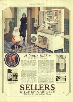 Sellers Kitchen Cabinets Vintage canon t6 dslr camera 18-55 & 75-300mm lens printer bundle $399.99