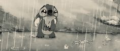 Definitely Raining | When it rains on the weekend (^RPV - awwww) :)