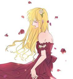 Anime Princess, My Princess, Avatar Couple, Manhwa Manga, Cute Anime Guys, Matching Icons, Anime Couples, Webtoon, Game Art