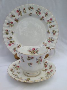 Winsome by Royal Albert