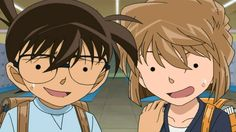 Detective Conan Funny Faces | 風吹けば名無し 2013/09/02 03:27:15 ID:hYdLF+5u