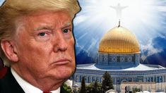 Will DONALD TRUMP Be the LAST PRESIDENT Before the RAPTURE? - YouTube   ➤WATCH here: https://goo.gl/7fZVgo  ➤SUBSCRIBE on YouTube: https://goo.gl/6Fg1zt   #donaldtrump #bibleprophecy #jerusalem #israel #endtimes