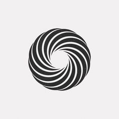 #AU17-989  A new geometric design every day