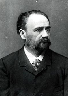 Zola, Émile Zola (París, Francia, 2 de abril de 1840 – ibídem, 29 de septiembre de 1902) fue un escritor francés, considerado como el padre y el mayor representante del naturalismo. Tuvo un papel muy relevante en la revisión del proceso de Alfred Dreyfus, que le costó el exilio.