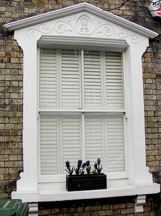 Cheap Glass Window Repair Coventry