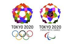 デザイナーが1時間で作った「ぼくのかんがえた東京五輪エンブレム」に賛辞の声多数 - Togetterまとめ