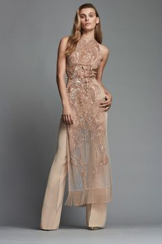 Zuhair Murad. This is perfection.