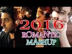 Love Mashup  By Murat And Hayat On  Valentines Special  2016 2017