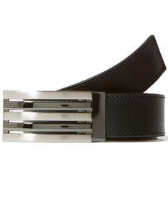 a8841b300a5a 82 Best Men s Belts images   Man fashion, Belt buckles, Men s belts