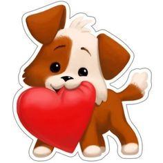 Animated Emoticons, Funny Emoticons, Laughing Smiley Face, Emoji Symbols, Emoji Love, Diy Friendship Bracelets Patterns, Dog Cards, Facebook Humor, Heart Wallpaper