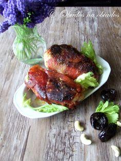 http://www.obados-na-obiados.com/2013/05/piersi-kurczaka-faszerowane-selerem.html