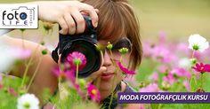 Moda fotoğrafçılık kursu, Kadıköy merkezinde yer alan kurs seçenekleri, sunulan imkanlar ve avantajları ile fotoğraf eğitim ücretleri. http://www.fotografcilikkursu.com.tr/moda-fotografcilik-kursu/ #modafotografcilik #modafotografcilikkursu #modafotografcilikkursufiyatları